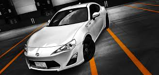frs scion modified mpmoto 2015 scion frs mpmoto
