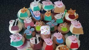 peppa pig birthday ideas 14 awesome peppa pig party ideas brisbane kids