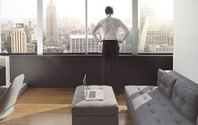 Expense Brokerage by Merrill Ousts Million Dollar Broker In Manhattan Expenses