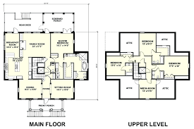 Country Homes Floor Plans by Little Black Barn House Cedar Cladding Nz Style Floor Plans Nzbarn