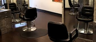 allure hair studio u2013 hair salon in wash park denver co