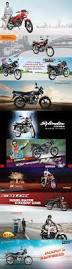 best 25 bike india ideas on pinterest scrambler ride triumph