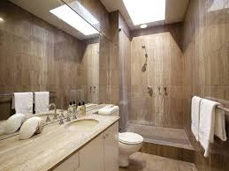 Home Bathroom Ideas Bathroom Designs For Home Interior Design Bathroom Simple Home