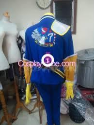 Falcon Halloween Costume Captain Falcon Cosplay Costume Cosplay1