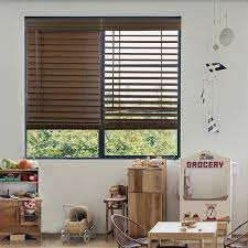 menards price match 100 vertical blinds window faux wood vertical blinds white wood