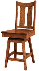 legacy bar stools all bar stools lancaster legacy truewood furniture