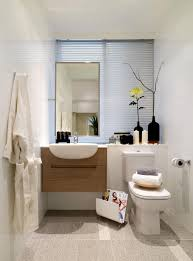 bathroom modern bathroom decoration and design ideas with brown