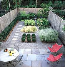 Cheap Garden Design Ideas Small Apartment Patio Garden Ideas Check Out The Image By