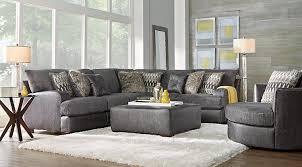 livingroom furniture sale living room sets living room suites furniture collections