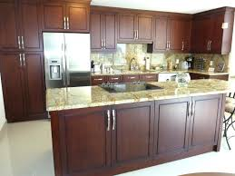 estimated cost to replace kitchen cabinets kitchen decoration