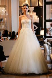 lhuillier wedding dress prices 94 best wedding dress inspiration images on wedding