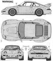 nissan 350z drawing nissan fairlady z 350z smcars net car blueprints forum