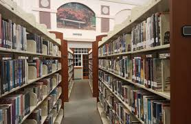 Library Ideas Freegal Library City Of Winter Haven