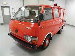 toyota hiace truck 1981 toyota hiace for sale classiccars com cc 915185