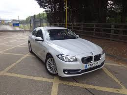 0 bmw car finance deals bmw 5 series 2015 uk cheap used cars