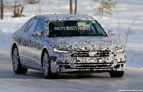 images of audi s8 2019 audi s8 and