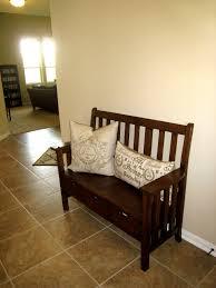 House Of Furniture Spirals U0026 Spatulas May 2013