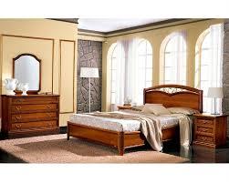 Traditional Style Bedroom - traditional style bedroom sets insurserviceonline com