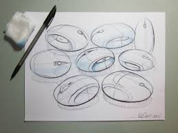 good exercise sketches that inspire me pinterest exercises