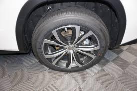 lexus chrome wheels rx 350 new 2017 lexus rx 350 for sale wilmington de