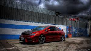 civic si r best car reviews and pictures 2017