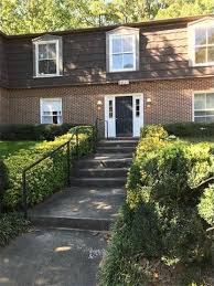 Four Bedroom Houses For Rent In Atlanta Ga Atlanta Ga 2 Bedroom Homes For Sale Realtor Com