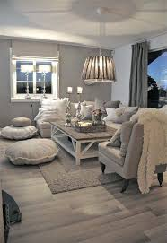 country chic living room 35 super stylish and inspiring neutral living room designs living