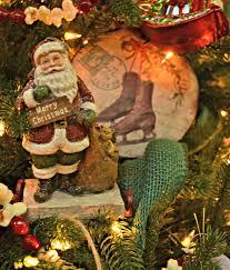 christmas themes 2014 fairview garden center