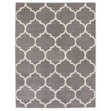 Black And Purple Area Rugs Sweet Home Stores Area Rugs Rugs The Home Depot