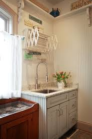 Kitchen And Bath Design St Louis 407 Best Creative Kitchens Images On Pinterest Architecture