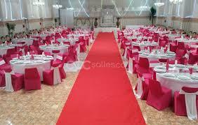 salle de mariage la des vents abc salles