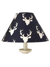 lampshade zzcustomdesign