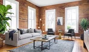 Interior Furniture Design For Bedroom Sofas Recliners Dining And Bedroom Furniture Urban Interiors Wa