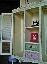 Shabby Chic Boutique Clothing by 14 Best Boutique Stuff Images On Pinterest Display Ideas