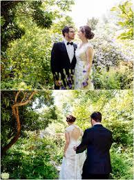 birmingham botanical gardens wedding u2013 emma and yannick wedding