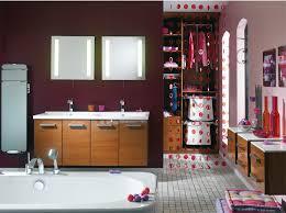 bathrooms designs 2013 modern bathroom designs from schmidt