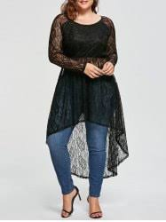 see thru blouse see thru blouse competitive sale gamiss com