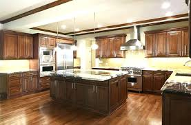discount kitchen cabinets chicago kitchen cabinets discount kitchen cabinets outlet stores chicago