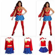 Women Halloween Costumes Discount Woman Halloween Costumes 2017