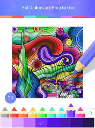 colouring games android apps google play