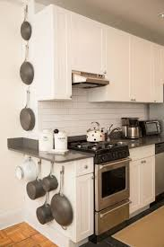 baking container storage 220 best kitchen pots u0026 pans organization images on pinterest