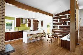 Best Retro Home Design Contemporary Interior Design For Home - Retro home furniture