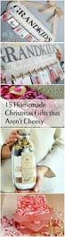 58 best gift ideas for my extended family images on pinterest