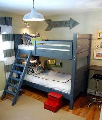bed designs plans cool bunk bed plans kids bunk bed plans u2013 modern bunk beds design