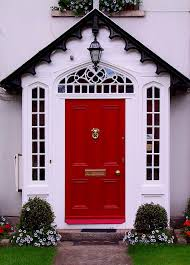 Home Decoration India Traditional Door Design Designs India Idolza