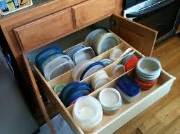 166 best kitchen shelves images on pinterest kitchen shelves