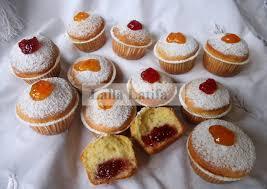 cuisine lalla les secrets de cuisine par lalla latifa cupcakes fourrés à la