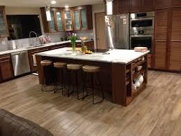 brushed oak boulder kentwood solid hardwood floor floor