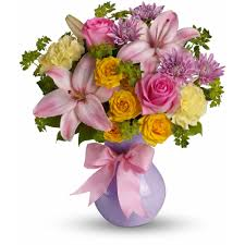 port hueneme florist flower delivery by floral creations