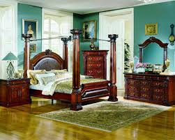 Value City Furniture Bedroom Sets by American Signature Bedroom Set Moncler Factory Outlets Com